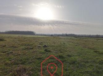 A vendre Propriété agricole La Chapelle Naude | Réf 7500895574 - Portail immo