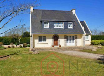 A vendre Maison Saint Evarzec | Réf 7500895590 - Portail immo