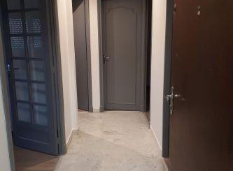 A vendre Appartement rénové Albi | Réf 7500895613 - Portail immo