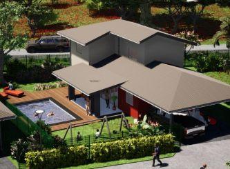 A vendre Maison en vefa Macouria | Réf 7500895621 - Portail immo