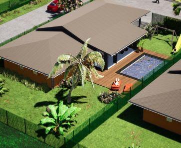 A vendre  Macouria | Réf 7500895622 - Naos immobilier