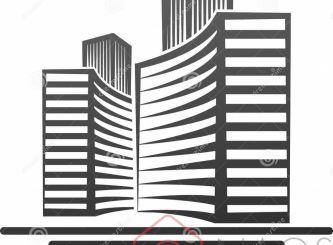 A vendre Appartement en résidence Cayenne | Réf 7500895623 - Portail immo