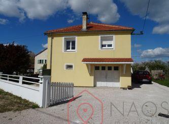 A vendre Maison individuelle Romenay | Réf 7500895650 - Portail immo