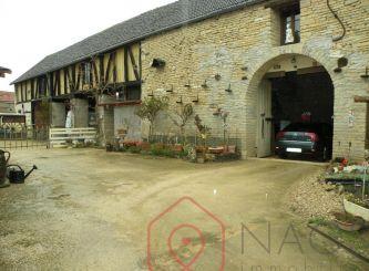 A vendre Maison Ancy Le Franc | Réf 7500895724 - Portail immo