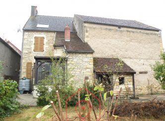 A vendre Maison de village Clamecy | Réf 7500895727 - Portail immo