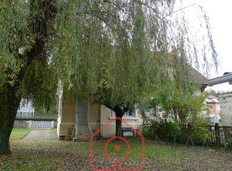 A vendre Villa Aubin   Réf 7500895735 - Portail immo