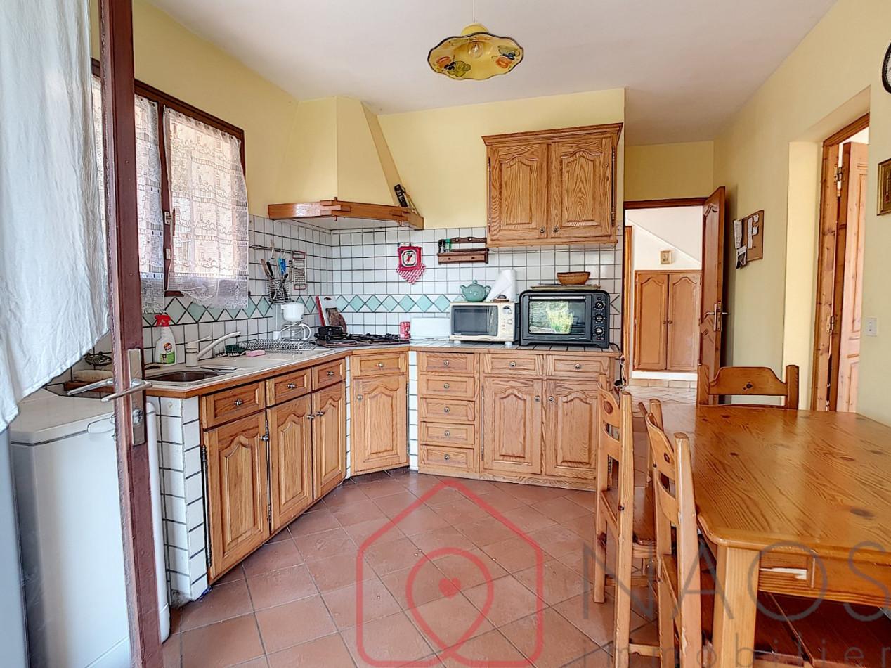A vendre  Frejus | Réf 7500895740 - Naos immobilier