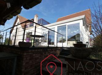 A vendre Maison contemporaine Chatillon Le Roi | Réf 7500895819 - Portail immo