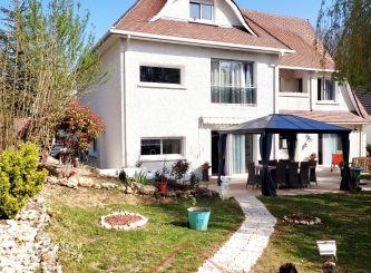 A vendre Maison Dordives | Réf 7500895823 - Portail immo
