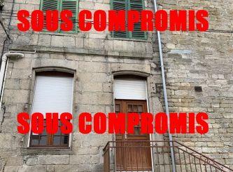 A vendre Appartement Pontivy | Réf 7500895827 - Portail immo