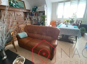 A vendre Appartement Pontivy | Réf 7500895839 - Portail immo