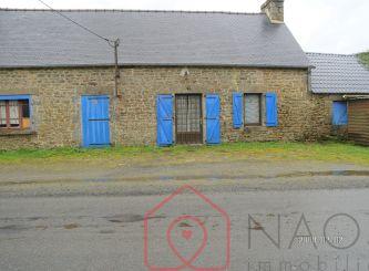 A vendre Maison Bourbriac   Réf 7500895847 - Portail immo
