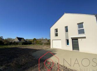 A vendre Maison contemporaine Carquefou | Réf 7500895854 - Portail immo