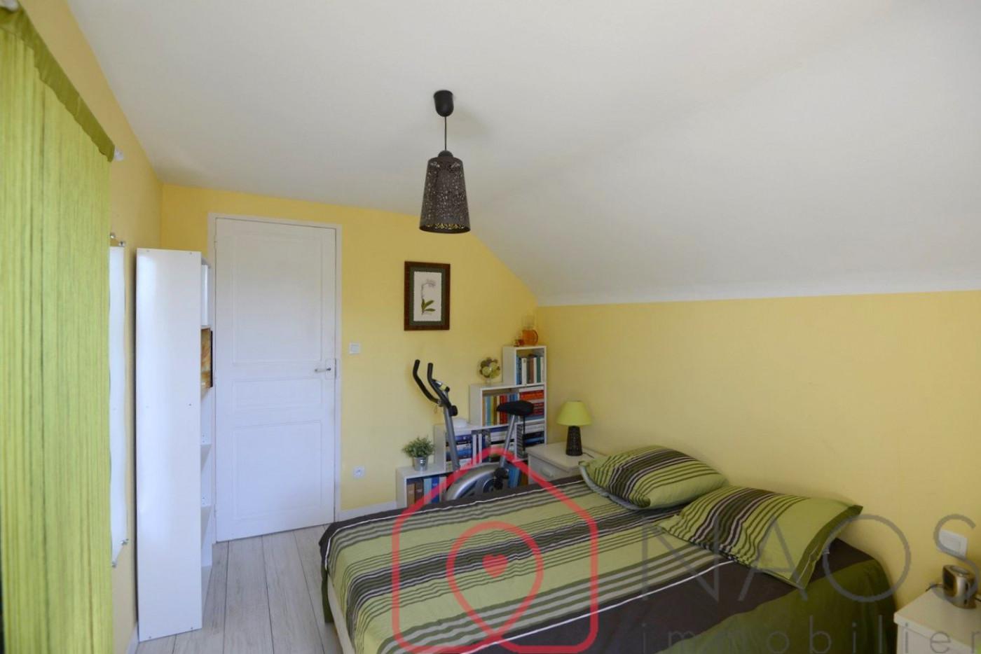 A vendre  Meung Sur Loire | Réf 7500896006 - Naos immobilier