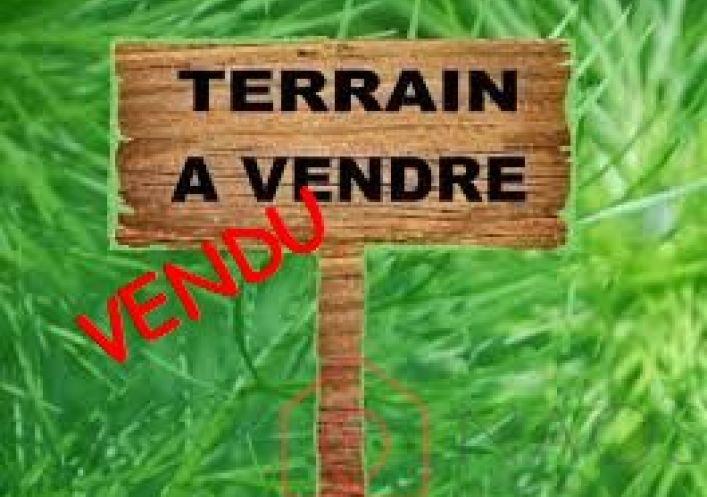 A vendre Terrain de loisir Colmar   Réf 7500896294 - Naos immobilier
