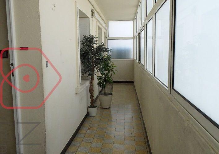 A vendre Appartement Toulon | Réf 7500896452 - Naos immobilier