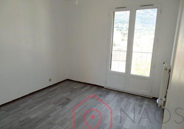 A vendre Appartement Toulon | Réf 7500896457 - Naos immobilier
