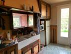 A vendre  Saint Pierre Les Nemours   Réf 7500896512 - Naos immobilier