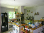 A vendre  Aubigny Sur Nere | Réf 7500896669 - Naos immobilier