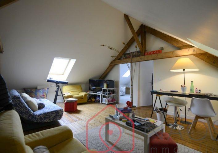 A vendre Appartement Orleans | Réf 7500896824 - Naos immobilier