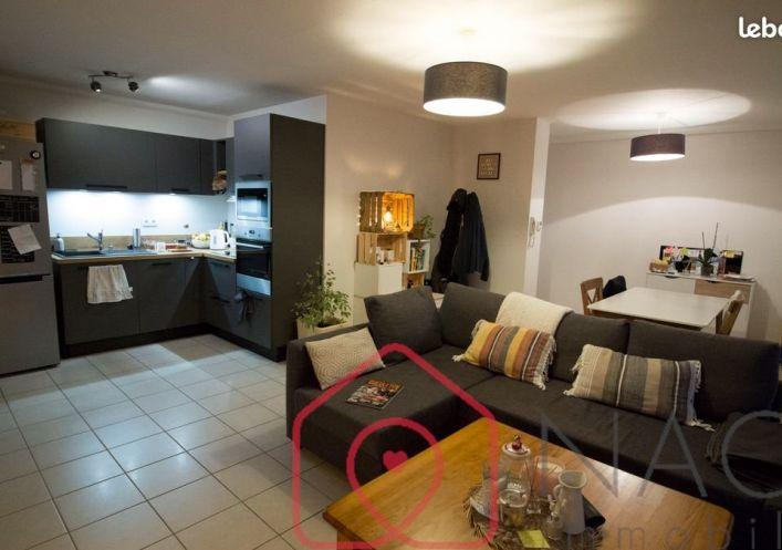 A vendre Appartement en résidence Oloron Sainte Marie | Réf 7500896918 - Naos immobilier