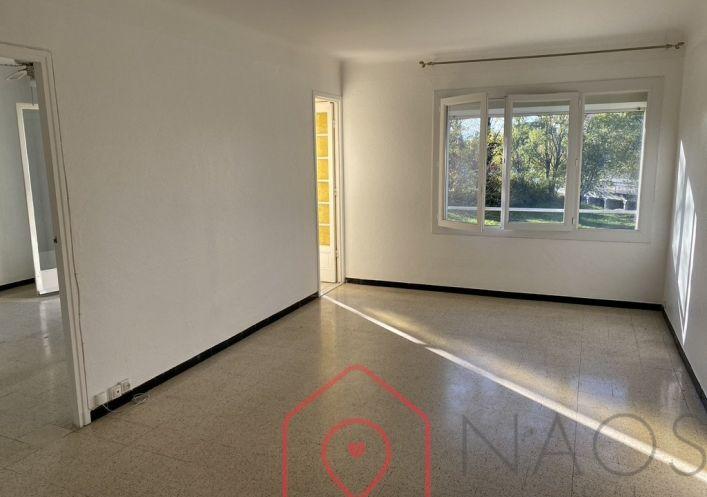 A vendre Appartement Frejus | Réf 7500896936 - Naos immobilier