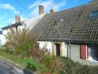 A vendre  Aubigny Sur Nere | Réf 7500897141 - Naos immobilier