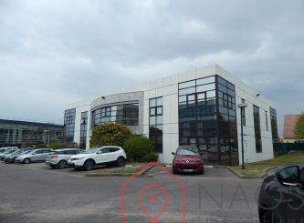 A vendre Bureau Rouen | Réf 7500897187 - Portail immo