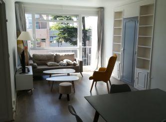 A louer Appartement Mont Saint Aignan | Réf 7500897188 - Portail immo