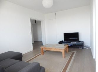 A louer Appartement Mont Saint Aignan | Réf 7500897189 - Portail immo