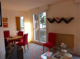 A louer Appartement Rouen | Réf 7500897190 - Portail immo