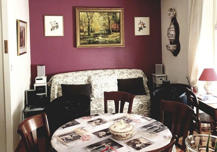 A vendre Appartement en résidence Vierzon | Réf 7500897427 - Naos immobilier