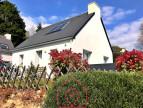 A vendre  Saint Evarzec   Réf 7500897436 - Naos immobilier