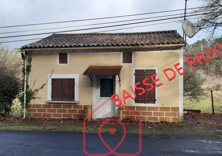 A vendre Maison La Douze | Réf 7500897688 - Naos immobilier