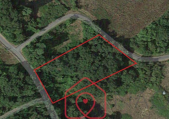 A vendre Terrain non constructible Saint Etienne De Chigny | R�f 7500897764 - Naos immobilier