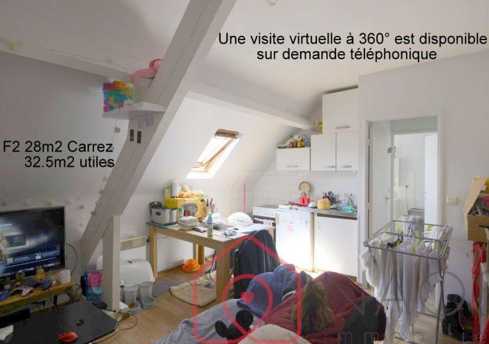 A vendre Appartement Olivet | Réf 7500898138 - Naos immobilier