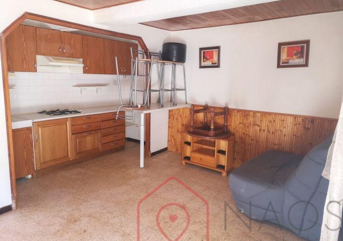 A vendre Maison Vinon Sur Verdon | Réf 7500898179 - Naos immobilier