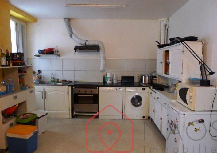 A vendre Maison Aubin   Réf 7500898261 - Naos immobilier