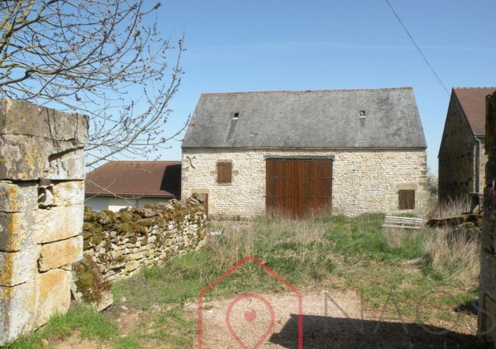 A vendre Grange Challement | R�f 7500898301 - Naos immobilier