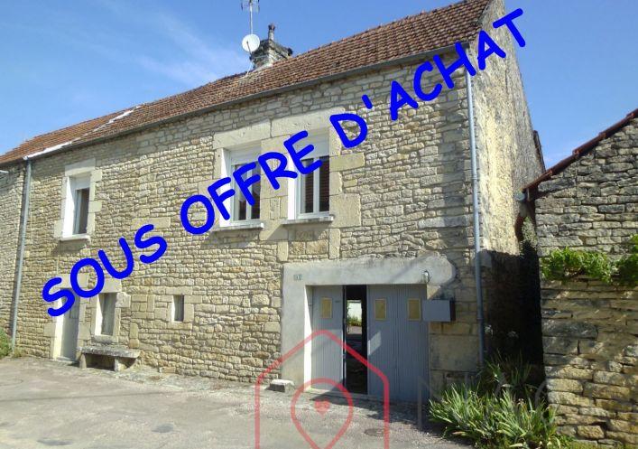 A vendre Maison en pierre Saint Remy | Réf 7500898441 - Naos immobilier