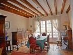 A vendre  Poitiers | Réf 7500898482 - Naos immobilier