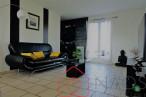 A vendre  Chaudenay | Réf 7500898601 - Naos immobilier