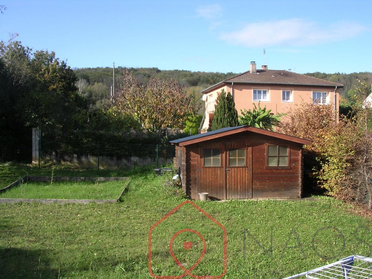 A vendre  Sennece Les Macon | Réf 7500898609 - Naos immobilier