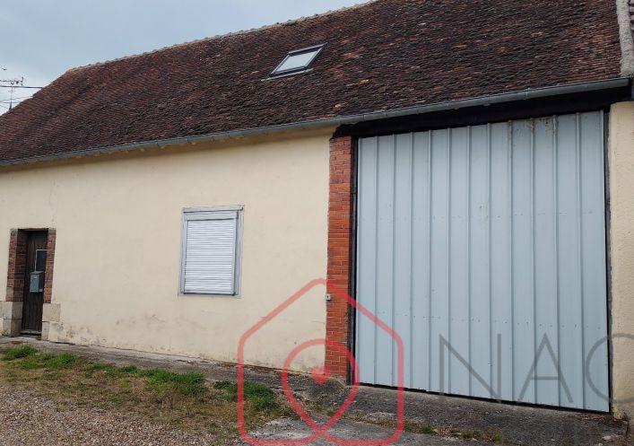 A vendre Maison Migneres   Réf 7500898730 - Naos immobilier