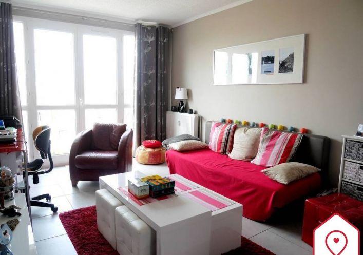 A vendre Appartement en résidence Dieppe | Réf 7500898738 - Naos immobilier