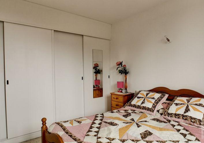 A vendre Appartement en résidence Nimes | Réf 7500898766 - Naos immobilier