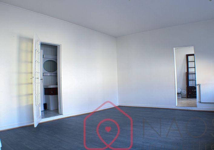 A vendre Maison Airaines | Réf 7500898791 - Naos immobilier