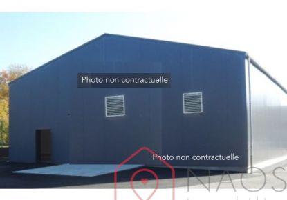 A vendre Ateliers et bureaux Roquebrune Sur Argens   Réf 7500899153 - Adaptimmobilier.com