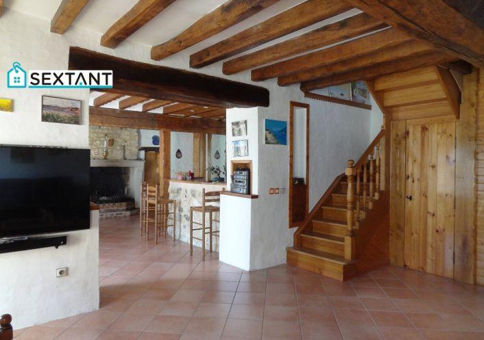A vendre Nogent Le Rotrou 75011100087 Sextant france