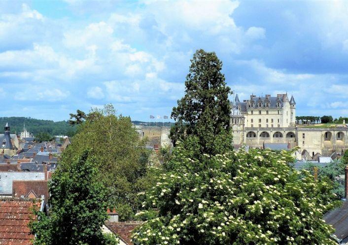 A vendre Amboise 75011100132 Sextant france